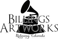billings artworks.png