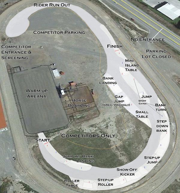 Skijoring track 2021.jpg