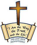 Praise Him Ministries Logo.jpg