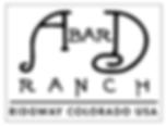 A Bar D Logo.png