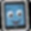 ipad-clipart-happy-654365-115612.png