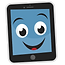 ipad-clipart-happy-654365-115612.png