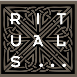 rituals logo.jpg
