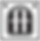 Olympic Audiorium Logo-03.png