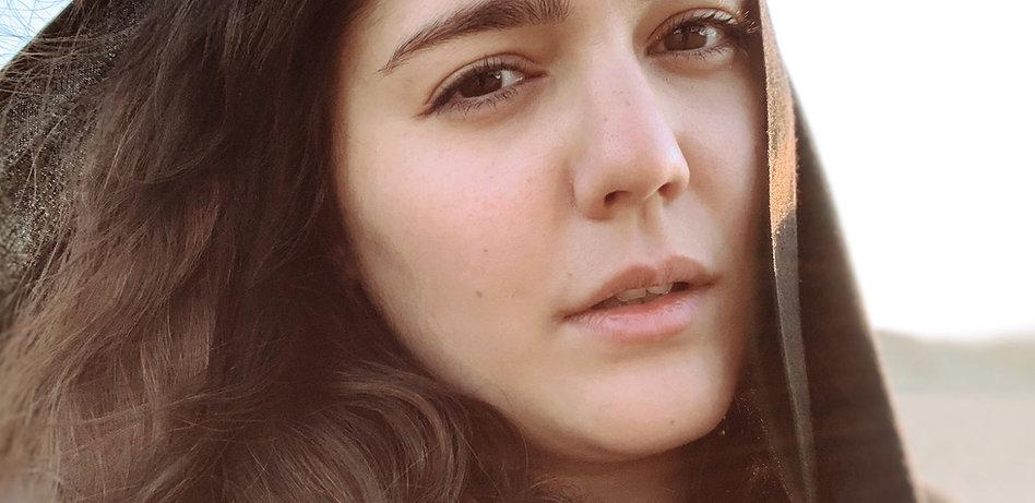 Zahra Golafshani - 4x6 300 DPI.jpg