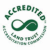 accreditation seal for web.jpg