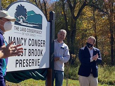 Conger West Brook grand opening.jpg