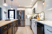 kitchen2266.jpg