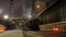 WALDEM.RU | ВАЛДЕМ-Инжиниринг | изделия из биметалла