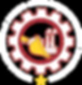ИГМК | IGMK.RU | Футеровка ковшей биметаллом | Работы по ремонту ковшей