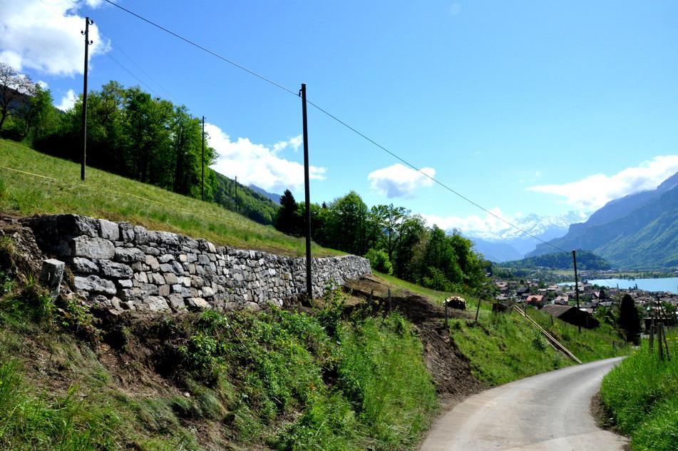 Trockensteinmauerin Brienz.jpg