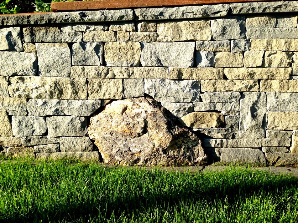 Trockenmauer Grosserstein.jpg