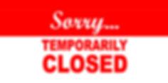 Temporarily-Closed.jpg