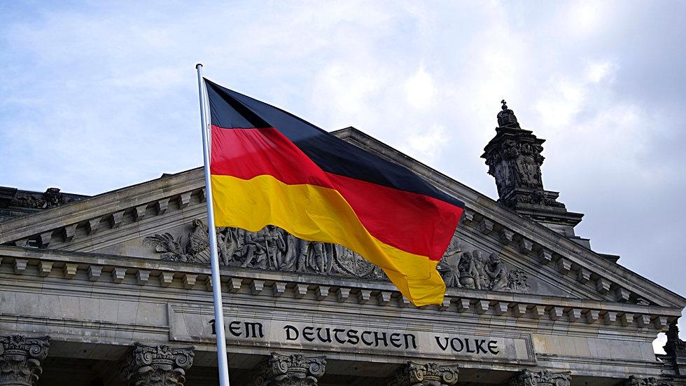 »Reichsbürger« und Souveränisten