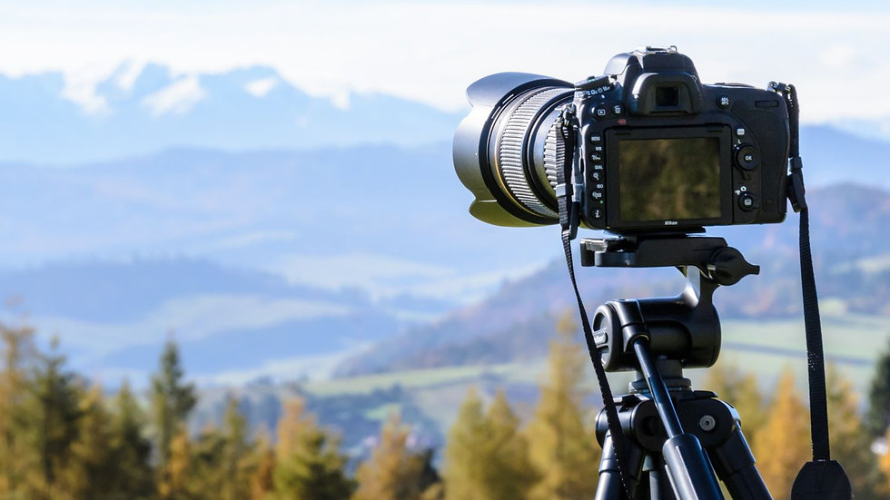 FotoMooc für Einsteiger