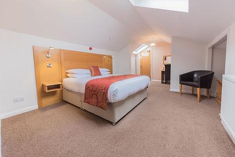 Room 35 Crop DSC_1229.jpg