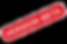 Alertes Sites Douteux Version BETA 1.0
