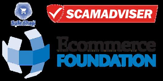 Partenaire ScamAdviser