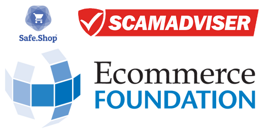 ScamAdviser Partner