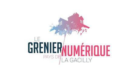 Le Grenier Numérique de Guer et de la Gacilly