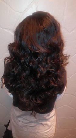OMG hair studios