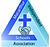MISA_Logo.png