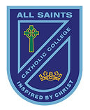 All Saints CC Crest Only.jpg
