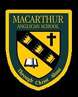 Macarthur Crest.png