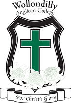 Wollondilly_anglican_college_crest.png