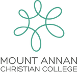 Teal Logo Tall.png