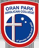 oran-park-anglican-college-logo.png