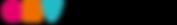 logo eny feedback_4x.png