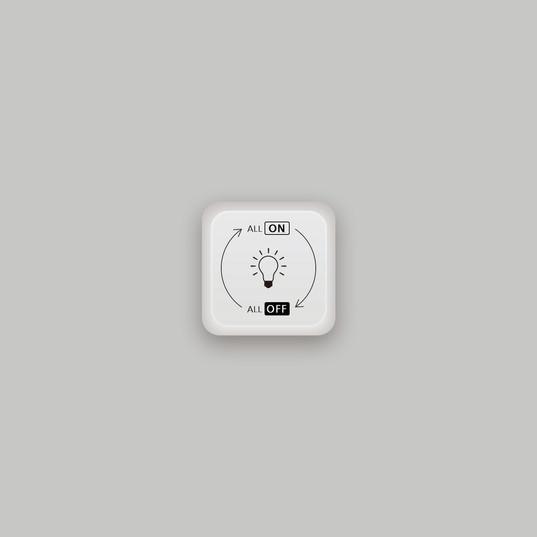 switch_01.jpg