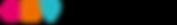logo eny hospitality_4x.png