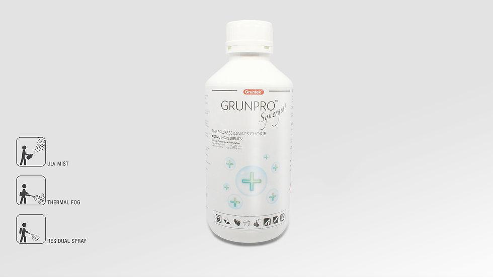 GRUNPRO™ Synergist