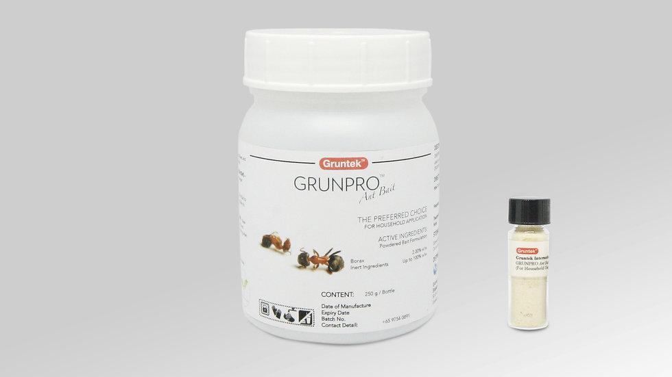 GRUNPRO™ Antbait (Household Use)