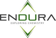 Gruntek Secures Exclusive Distributorship for Natural Pyrethrum from Endura
