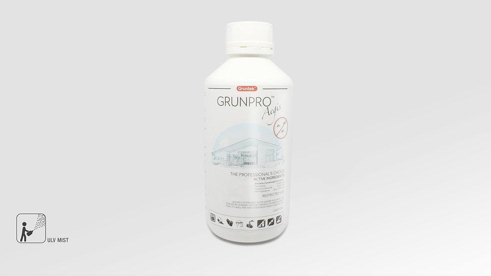 GRUNPRO™ Aegis