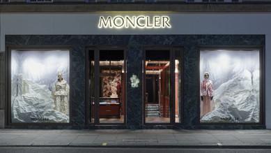 03. Moncler, 182 - 183 Sloane Street