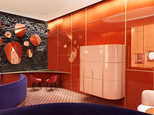 Pomellato store - New Bond Street LONDON_5.jpg