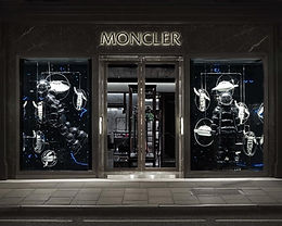 Moncler Bond.jpg