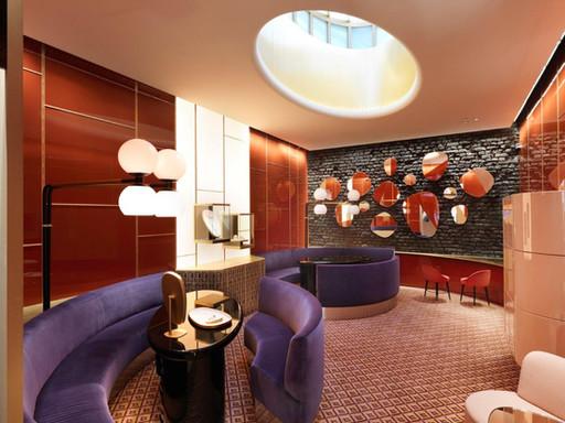 Pomellato store - New Bond Street LONDON_4.jpg
