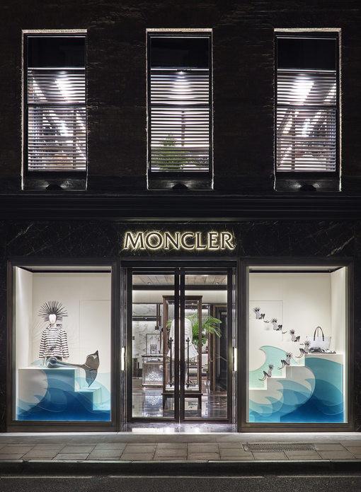 Moncler Bond 1.jpg