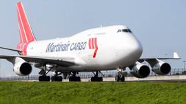 Martinair Cargo