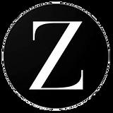 ZU.png