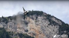 Armee de l'Air - Dassault Rafale