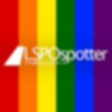 LSPOspotter Watermark pride IG.png