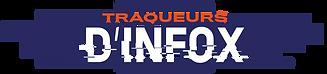 logo_traqueurs.png