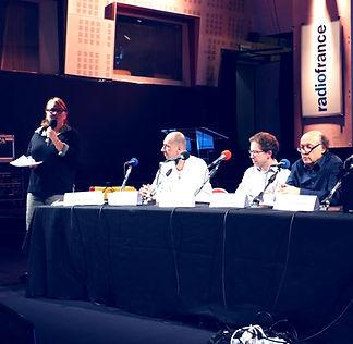 Maison_de_la_radio_modifié.jpg