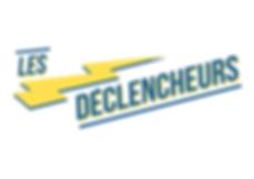 logo_vectorisé_les_déclencheurs_final.pn